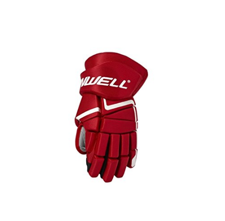 guantes de hockey winnwell amp500